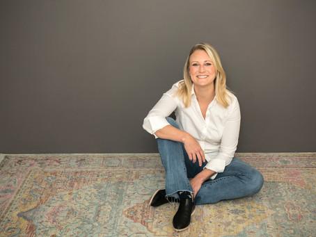 Women in Business: Liz Clark