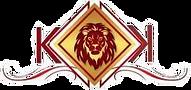 Kingdom Kleaning, Tamworth Logo