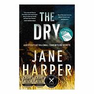 the-dry.webp