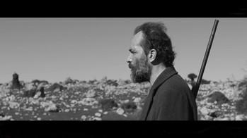 Sinema Filmi: TAŞ