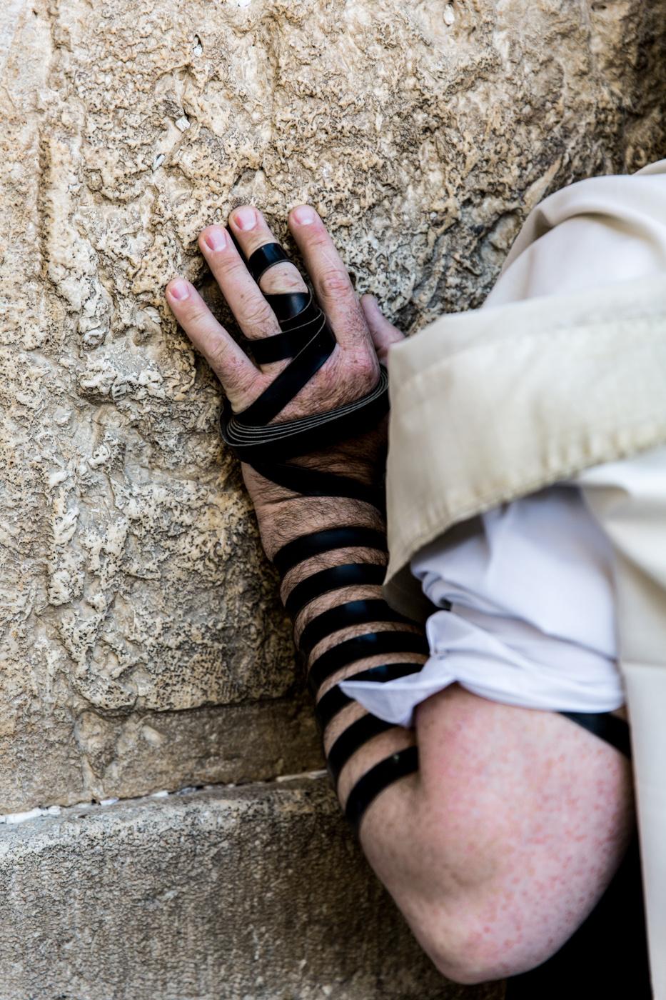 IsraelJordan-70.jpg