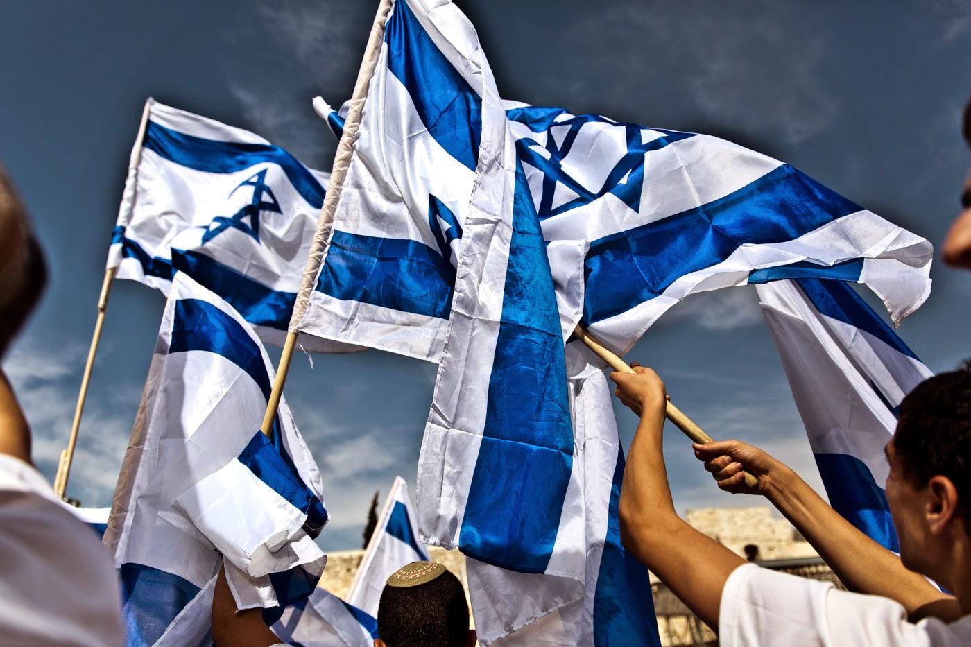 IsraelJordan-123.jpg