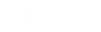 vatican-news-header-white.png