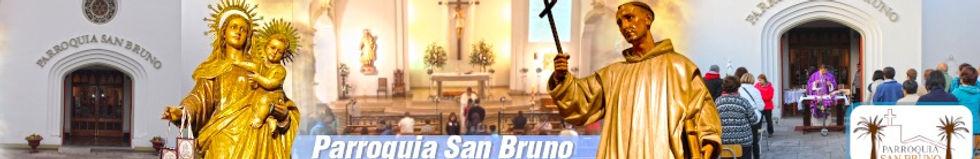 parroquia San Bruno _ bannerweb1_edited.