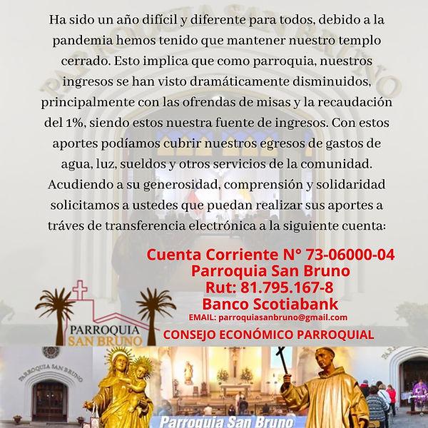 Ofrenda Parroquial .JPG