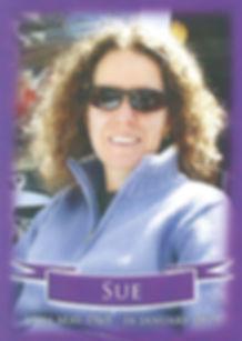 Sue Thomas 1.jpeg