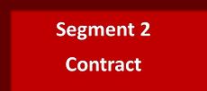 segment 2 logo.png