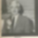 Order 1059_MC 304_Album 1958_Marshall Di