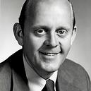 John Bibby.tif