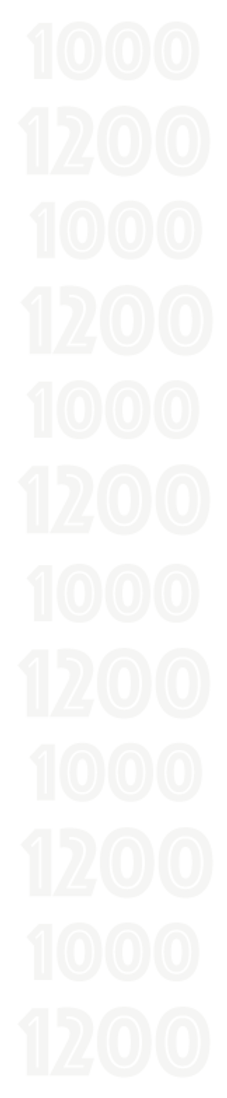 1000,1200.png