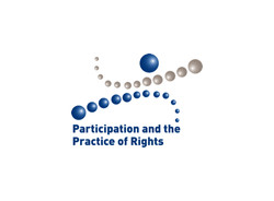 Participation and the Practice of Ri
