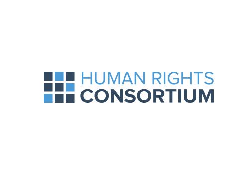 Human Rights Consortium