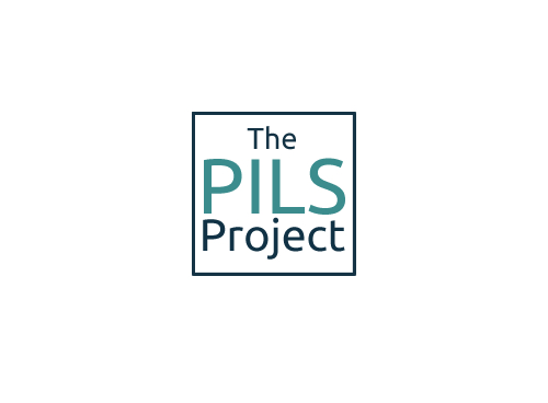 The PILS Project