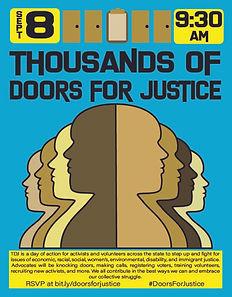 13_doors-poster-bolder-03-01.jpg