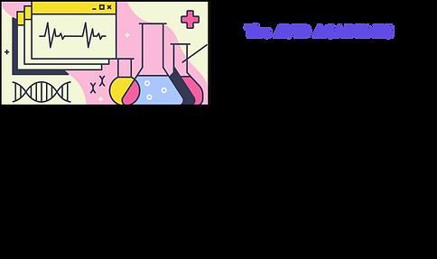 2 - avid academic.png