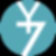 Yoga-Seven-Symbol_edited.png