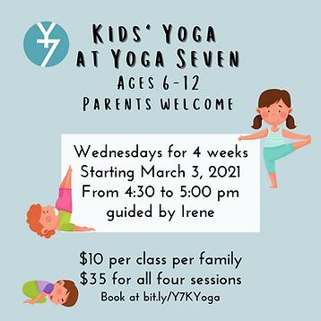 Kids Yoga Post.png