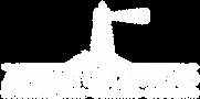 Adrian Gschwend Karriereberatung Logo