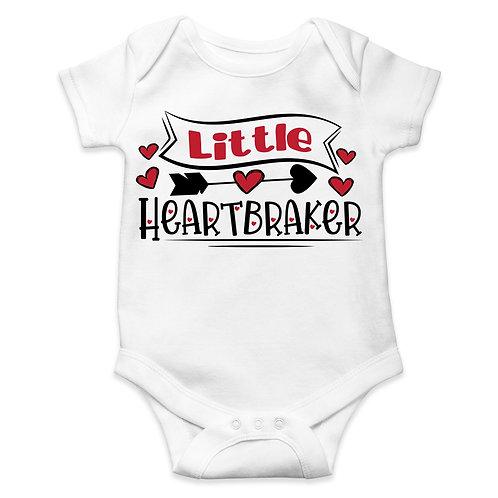 Little Heartbreaker