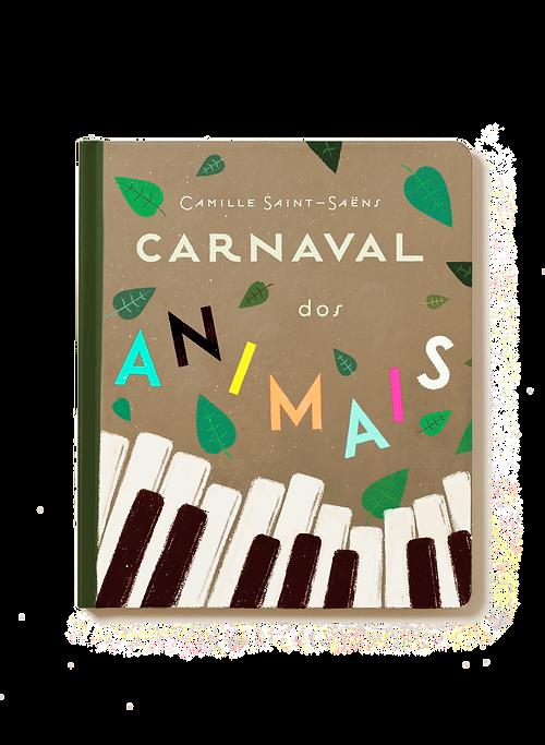 capa_carnaval_edited.png