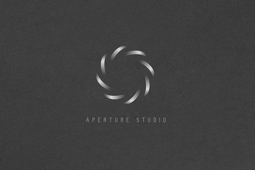 aperturestudio_logo.jpg