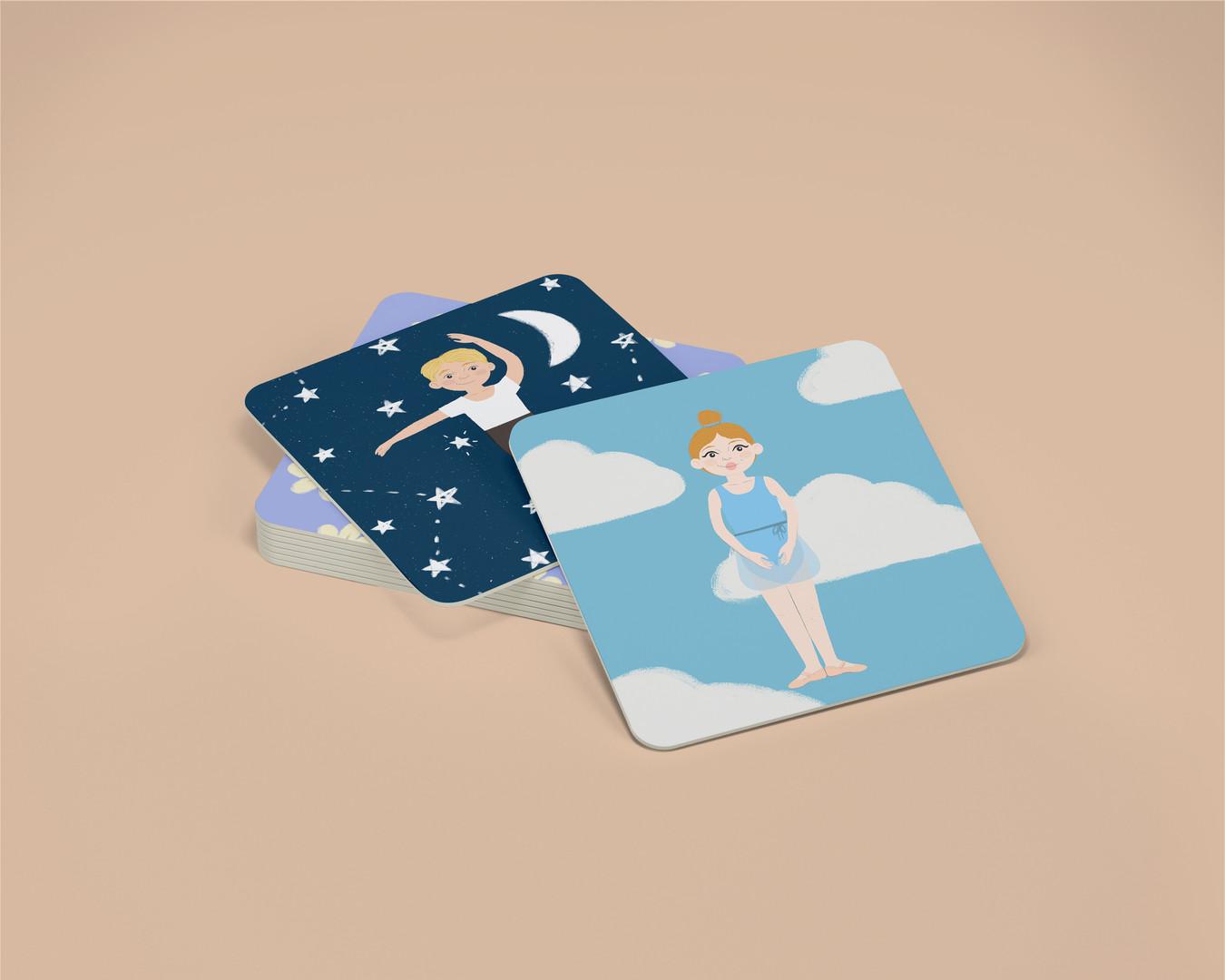cards_ballet.jpg