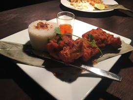 Had Yai Chicken