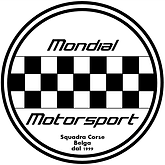 Logo MM Black.png
