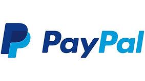 PayPal-Logo-2014-present.jpg