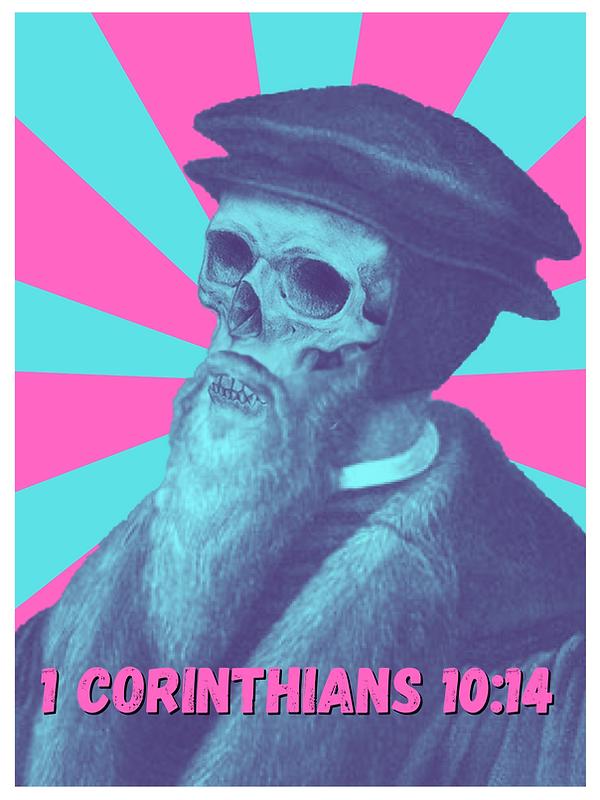 1 Corinthians 1014.png