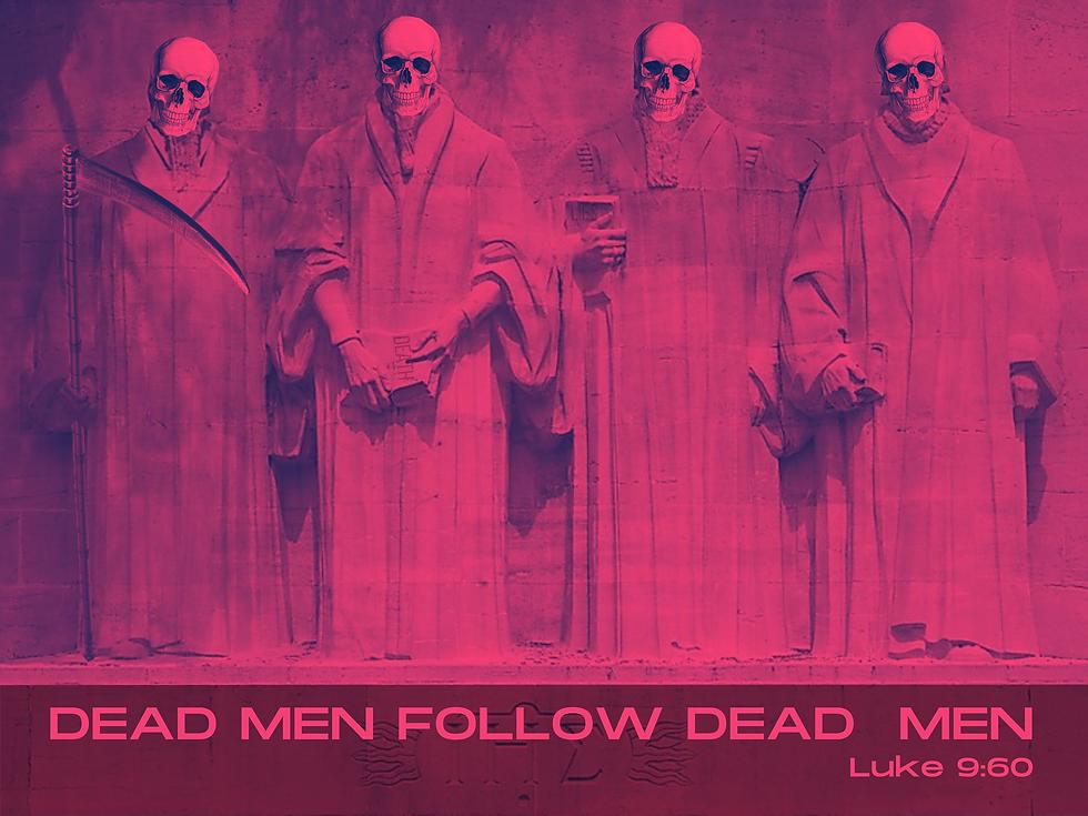 Dead Men 3.png
