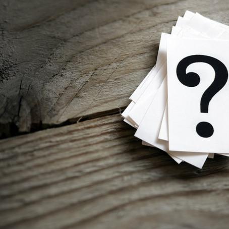Do Christians Experience Doubt?