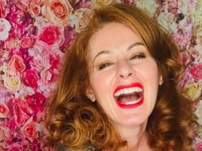 Star Monroe, 51, London