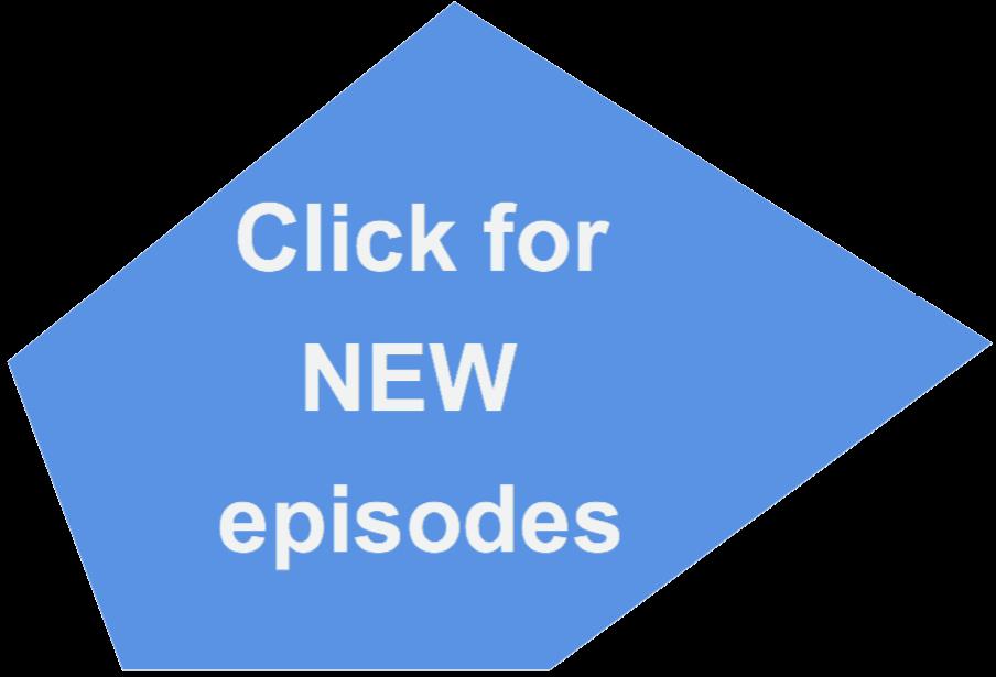 New episodes SO50