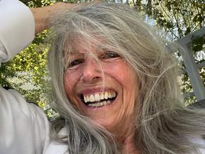 Mimi Kirk, 82, California