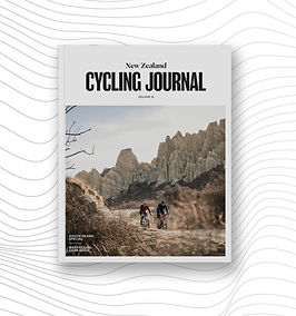 NZCJ15_Cover_Post.jpg