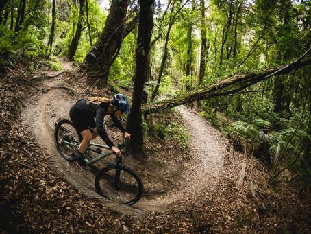 Column: Mountain Biking is Dead