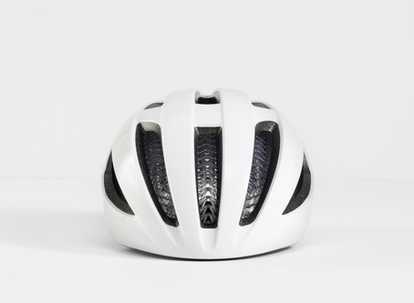 BULLETIN: Bontrager Bolsters WaveCel helmet lineup with new Starvos model.