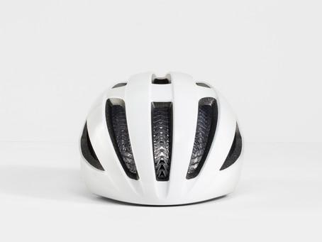 BULLETIN: Bontrager Bolsters WaveCel helmet lineup with new Starvos model.