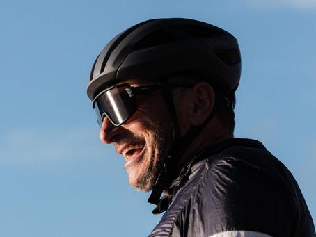 Review: Smith Network Helmet