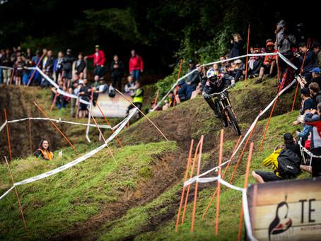 News: Crankworx South Island Summer Series