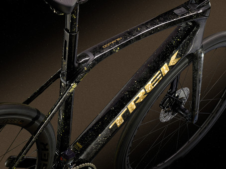 BULLETIN: Trek expands the Project One programme with new paint and spec options