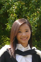 Michelle Wu.png