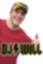 DJWill.jpg