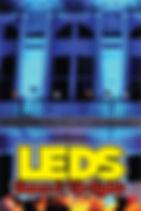 06_LEDS_Slider.jpg