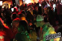 Party Unit -  Bar, Club & Restaurant