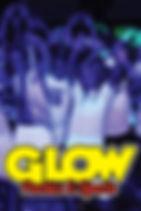 05_Glow_Slider.jpg