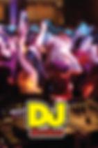 01_DJ_Slider.jpg