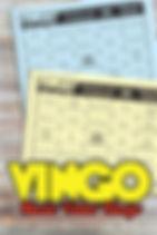 02_Vingo_Slider.jpg