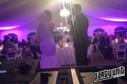 Party Unit - Wedding
